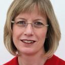 Carol Tannahill