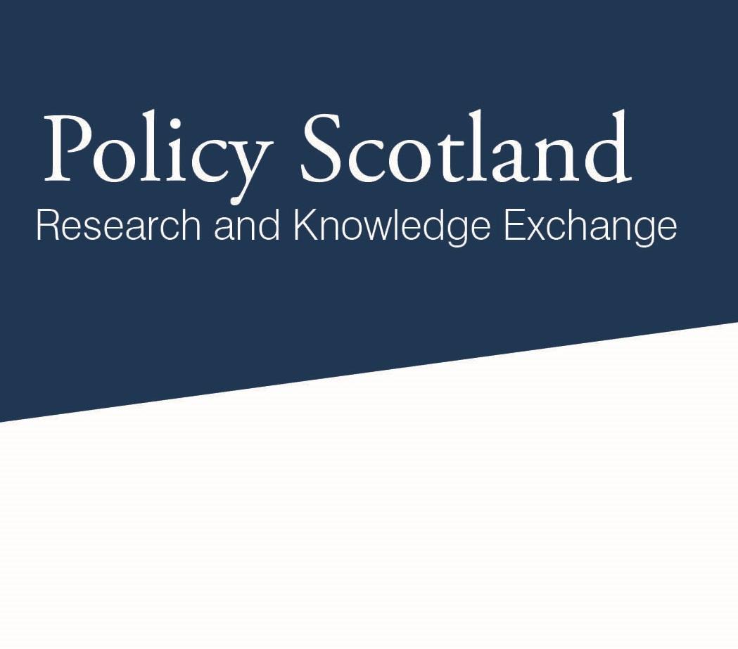 Policy Scotland