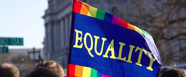 Equalities and the Referendum debate