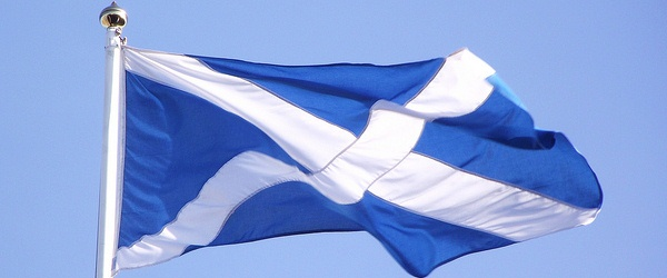 Who feels Scottish? National identities and ethnicity in Scotland