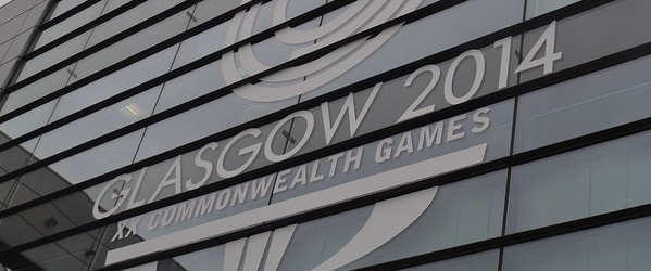 The Glasgow games are over but the legacy debate continues