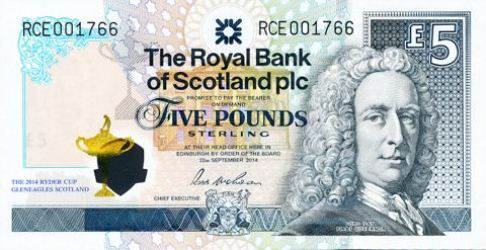 An Independent Scotland's Currency Options Redux: Assessing the Costs and Benefits of Currency Choice
