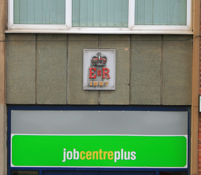 Job_Centre_Date_Plaque_-_geograph.org.uk_-_868985