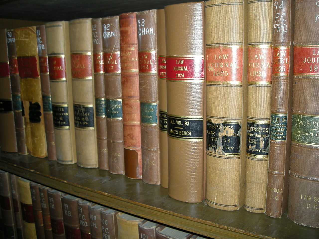 Law_journals_in_the_Great_Library